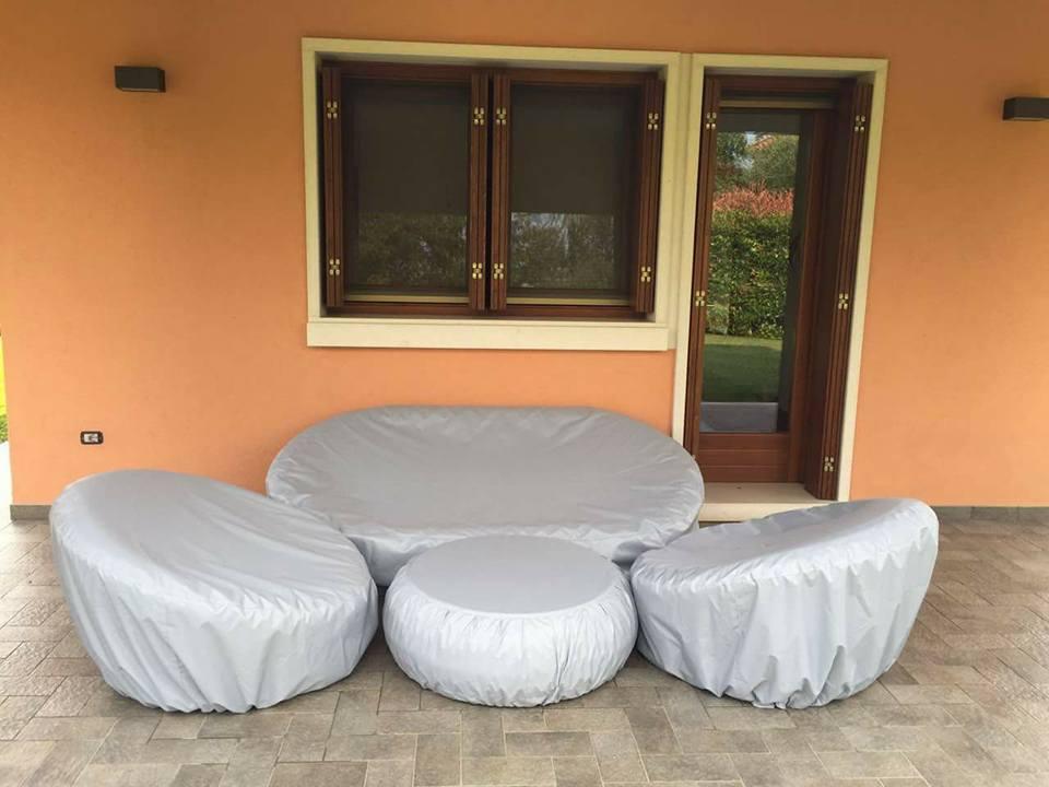 Prodotti artenda busto arsizio teli copri piscina sedie for Teli in pvc per laghetti da giardino